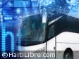 Haiti - Technology : Internet arrives in some coaches in Haiti