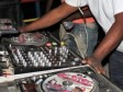 iciHaiti - Croix-des-Bouquets : DJ's Soundley Mix and Dave takes the streets this Sunday, January 27