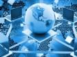 iciHaïti - Conférence : Pour un Internet plus sûr pour tous