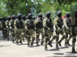 Haiti - FLASH : Police officers, be vigilant, be on your guard !