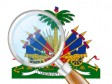 Haiti - Politic : Texts of the Resolution of the State of emergency and the 11 measures