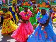 Haiti - Carnival National 2019 : An artistic parade that promises to be very innovative