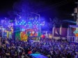 Haïti - AVIS : Annulation des activités pré-carnavalesques