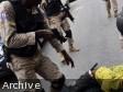 Haïti - Politique : Le Député Jacob Latortue condamne les brutalités policières