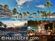 Haiti - Tourism : Hard blow for Haiti and the development of the Haitian tourism sector