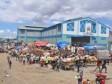 iciHaiti - Dajabón : Dominicans open binational market also on wednesday