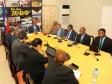 Haïti - FLASH : Le Gouvernement va emprunter 229 millions de dollars au FMI