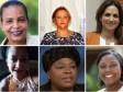 Haïti - Tourisme : 12 femmes haïtiennes remarquables