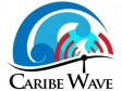 iciHaiti - NOTICE : Important tsunami simulation exercise in the Caribbean
