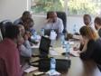 Haïti - Éducation : Le Ministère cherche des fonds auprès de la Banque Mondiale