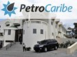 Haiti - Justice : The CSC/CA reveals that the Senate also managed PetroCaribe funds