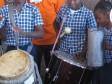iciHaïti - Culture : Liste des Écoles finalistes du 4ème Concours de musique