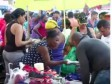 Haiti - Economy : Hundreds of Cubans come to stock up every week in Port-au-Prince