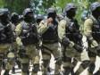 iciHaïti - Sécurité : Bilan de l'opération «Chacal»