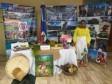iciHaïti - RD : Haïti expose à l'Université Catholique de Santo-Domingo