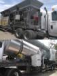 iciHaïti - Nord-Est : Nouvelle usine mobile d'asphalte