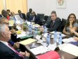 Haiti - Cuba : Beginning of negotiations on migration between the two Nations