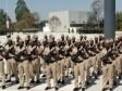 iciHaïti - Armée : Graduation de 55 militaires haïtiens au Mexique