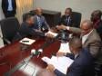 Haïti - Politique : Lapin dépose ses pièces à la Chambre des Députés, premier retard au Sénat