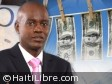Haiti - FLASH : Money laundering, justice has cleared President Moïse