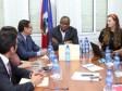 iciHaiti - Chile : Improving access to health care for Haitian migrants