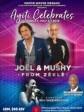 iciHaïti - Diaspora : Invitation au concert «Ayiti Celebrates»