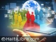 iciHaiti - Politic : Technology at the heart of the 5th national census