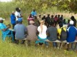Haiti - Agriculture : More than 250 Farmer Field School in Haiti