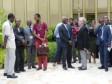iciHaiti - Canada : Congratulations to Haitian Fellows