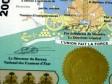 iciHaïti - Éducation : Seulement 15% des étudiants diplômés restent en Haïti