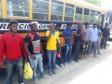 iciHaïti - Social : Près de 400,000 haïtiens déportés ou refoulés à la frontière depuis juin 2015