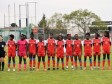 iciHaïti - Sud Ladies Cup : Des nouvelles de nos Grenadières U-20 en France