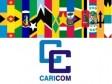 iciHaïti - Politique : Haïti assurera la Présidence tournante du COFCOR