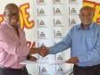 iciHaïti - Environnement : Partenariat Public-Privé pour la gestion du Parc Naturel Quisqueya