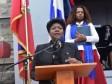 iciHaïti - Diaspora 216e : Message du Consulat Général d'Haïti à Montréal