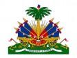 Haïti - FLASH : Nouveau cabinet du Gouvernement Lapin (officiel)