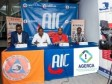 iciHaiti - 3rd ATHENA : Competition on the protection of the environment