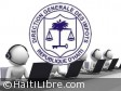 Haiti - Economy : The DGI launches its Call Center