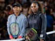 Haïti - Tennis : Possible 1/4 de finale entre Naomi Osaka et Serena Williams à Roland-Garros
