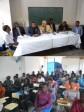 iciHaïti - ENARTS : Reprise des cours après deux ans de dysfonctionnement