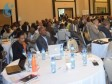 iciHaïti - DINEPA : Important Forum sur les Partenariats Publics-Privés