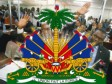 Haiti - FLASH : 21 deputies demand the indictment for high treason of President Moïse