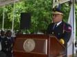 iciHaïti - PNH : Un officier d'intégrité dans chaque direction départementale