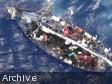 iciHaïti - Social : 200 boat-people haïtiens interceptés au Sud-Ouest des Bahamas