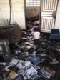 iciHaïti - Éducation : Le Ministère condamne les attaques contre des écoles