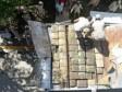 iciHaïti - RD : Saisie de 230 kg de marijuana en provenance d'Haïti