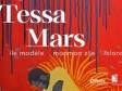 iciHaïti - Rappel : Exposition à la Maison Dufort de Tessa Mars jusqu'au 29 juin