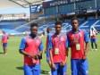 Haïti - Gold Cup 2019 : J-1, Dernier entrainements des Grenadiers avant d'affronter les «Ticos» du Costa Rica