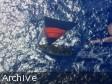 Haïti - Bahamas : Plus de 300 boat-people fuyant Haïti interceptés en 10 jours