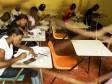 Haïti - FLASH : Début des examens d'États, Consignes à suivre